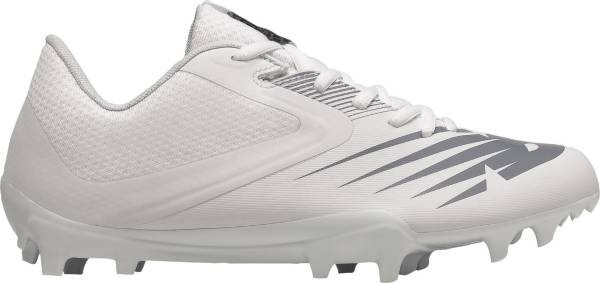 New Balance Women's Rush LX V2 Lacrosse Cleats product image