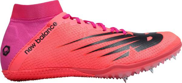 New Balance Women's SD100 V3 Track and Field Shoes product image