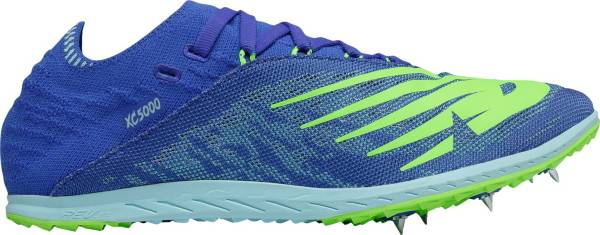 New Balance Women's XC5K V5 Cross Country Shoes product image
