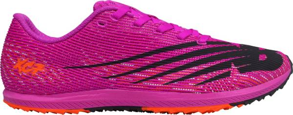 New Balance Women's XC 7 Spikeless Cross Country Shoes product image