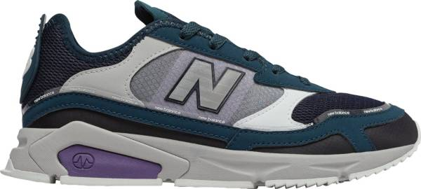 New Balance Women's X-Racer Shoes product image