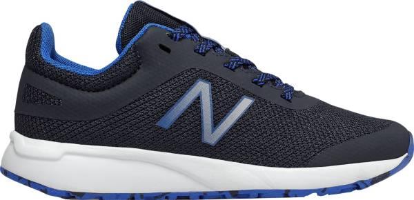 New Balance Kids' Grade School 455 Running Shoes product image