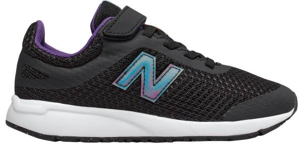 New Balance Kids' Preschool 455 Running Shoes product image
