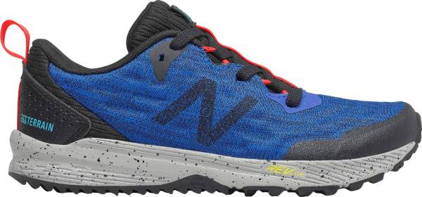 New Balance Kids' Preschool FuelCore NITREl Running Shoes product image