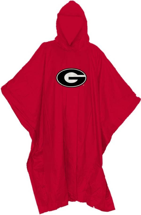 Northwest Georgia Bulldogs Poncho product image