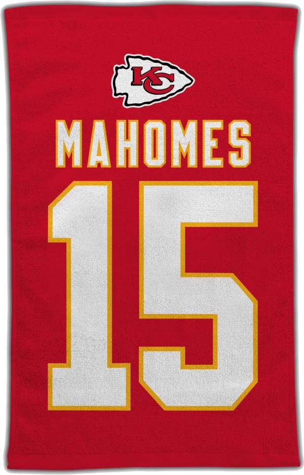Northwest Kansas City Chiefs Patrick Mahomes Towel product image