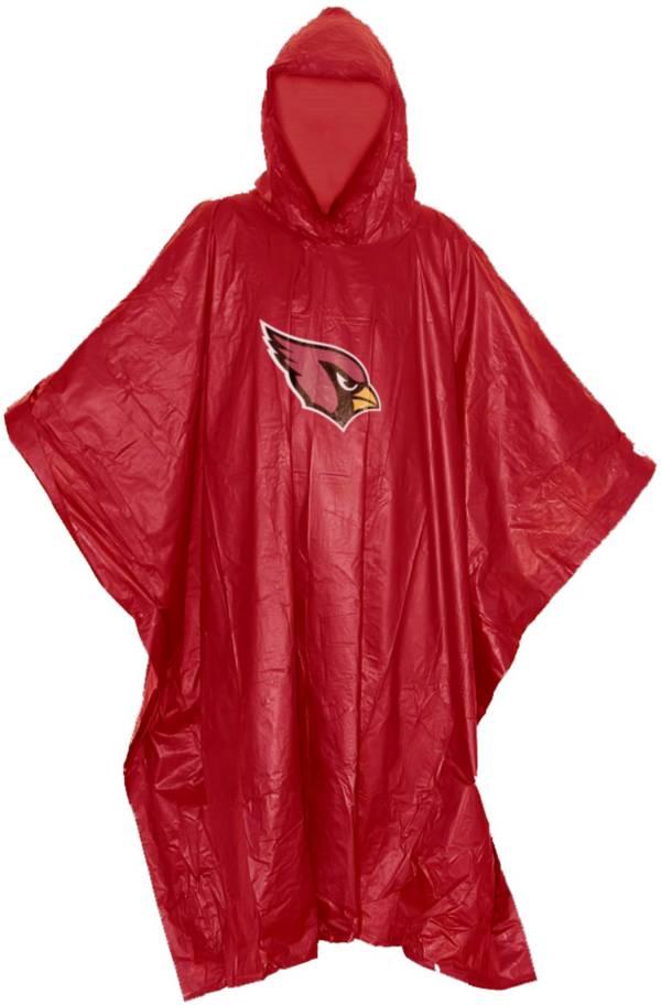 Northwest Arizona Cardinals Poncho product image