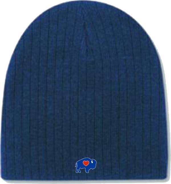 BuffaLove Women's Knit Beanie product image