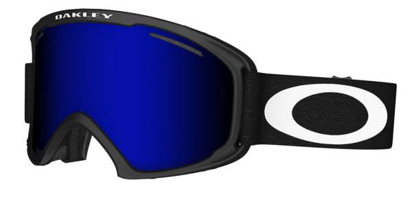 Oakley Adult O Frame 2.0 Pro XL Snow Goggles with Bonus Lens product image
