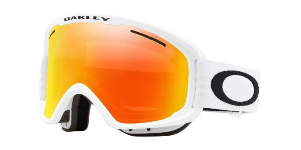 Oakley Adult O Frame 2.0 Pro XM Snow Goggles product image