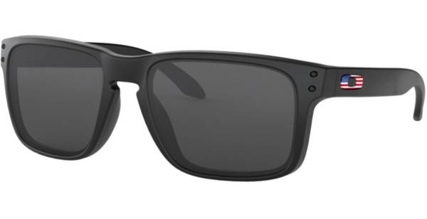 Oakley Standard Issue Holbrook Sunglasses product image