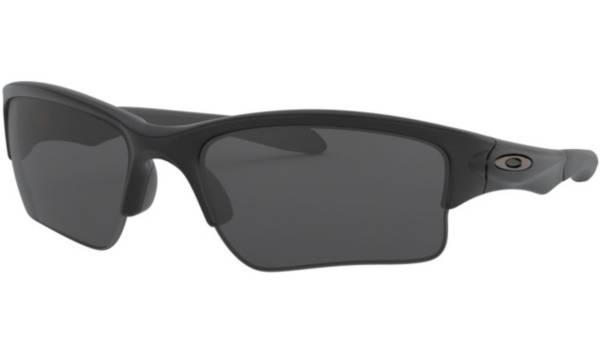Oakley Youth Standard Issue Quarter Jacket Sunglasses product image