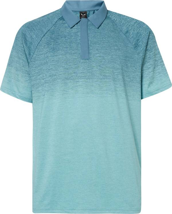 Oakley Men's 4 Jack Gradient Golf Polo product image