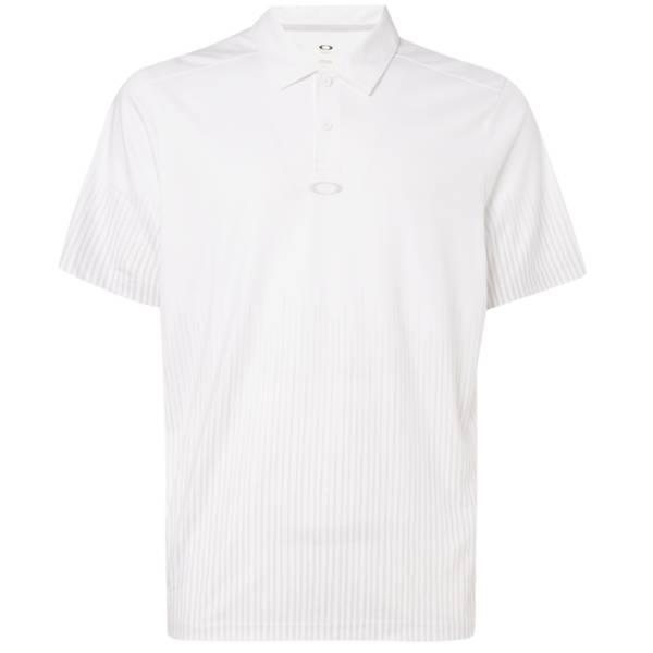 Oakley Men's Football Uniform Golf Polo product image