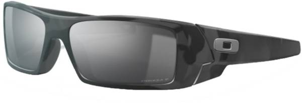 Oakley Gascan Sunglasses product image