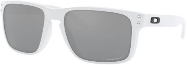 Oakley Holbrook XL Sunglasses product image
