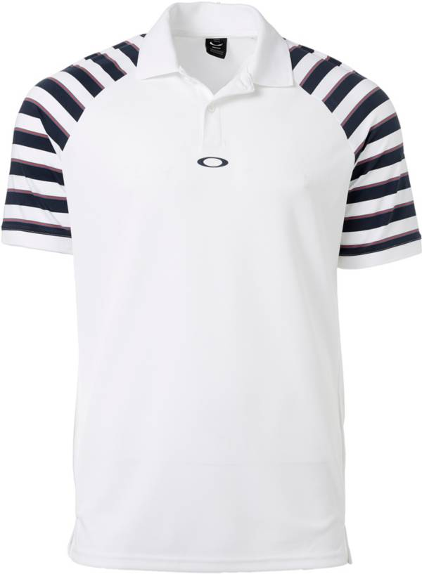 Oakley Men's Uniform Golf Polo product image