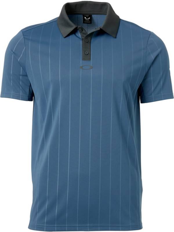 Oakley Men's Aero Resort Golf Polo product image