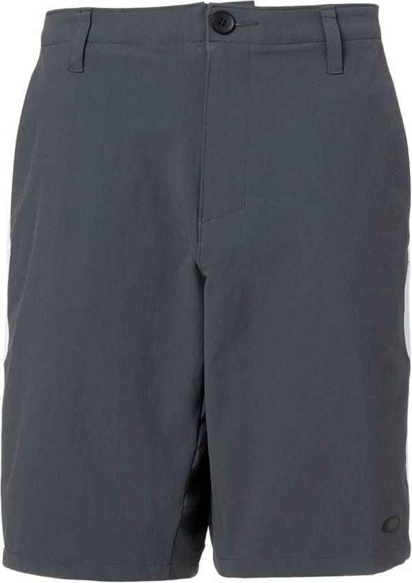 Oakley Men's Take Pro Evo Golf Shorts product image
