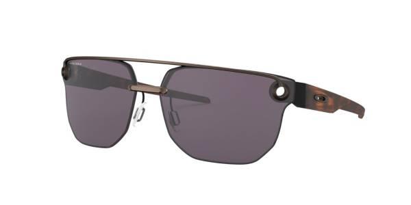 Oakley Chrystl Prizm Polarized Sunglasses product image