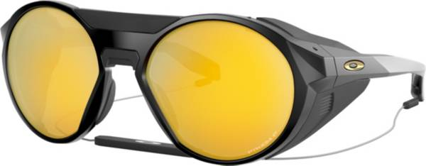 Oakley Clifden Prizm Polarized Sunglasses product image