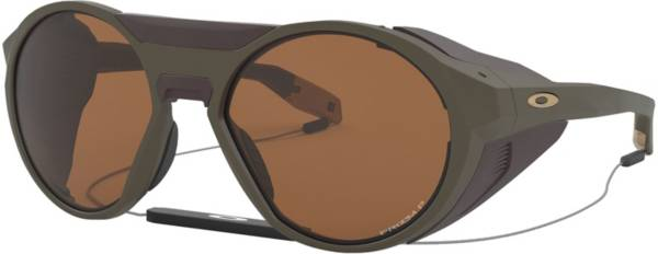 Oakley Clifden Prizm Polarized Sunglasses product image