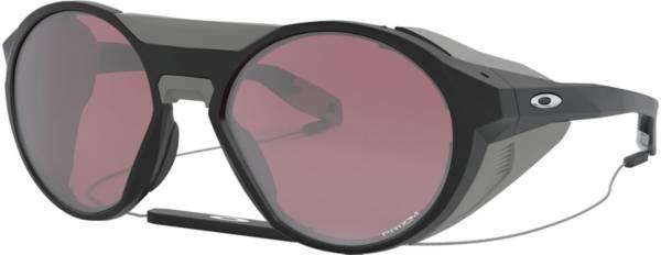 Oakley Clifden Prizm Sunglasses product image