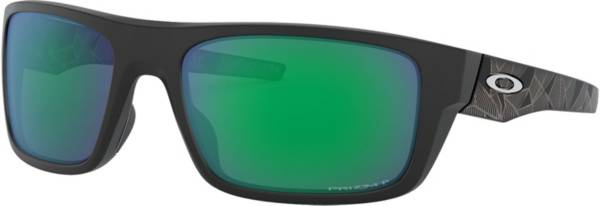 Oakley Drop Point Prizm Polarized Sunglasses product image