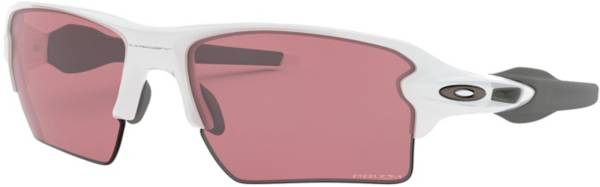 Oakley Flak 2.0 XL Prizm Golf Sunglasses product image