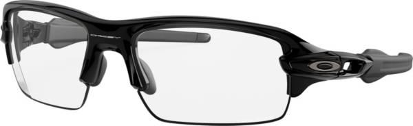 Oakley Youth Flak XS Prizm Polarized Sunglasses product image