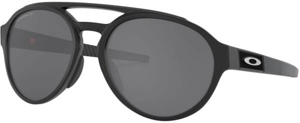 Oakley Forager Prizm Polarized Sunglasses product image