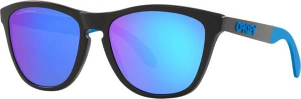 Oakley Frogskins Lite Prizm Sunglasses product image