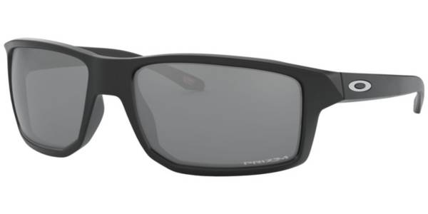 Oakley Gibston Prizm Sunglasses product image