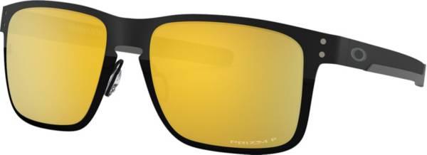 Oakley Holbrook Prizm Polarized Sunglasses product image