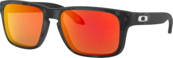 Oakley Youth Holbrook XS PRIZM Sunglasses product image