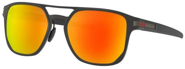 Oakley Latch Alpha Prizm Polarized Sunglasses product image