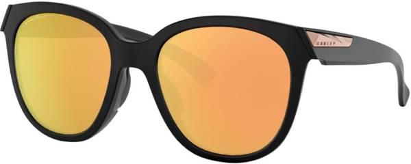 Oakley Low Key Prizm Polarized Sunglasses product image