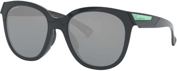 Oakley Women's Low Key Prizm Sunglasses product image