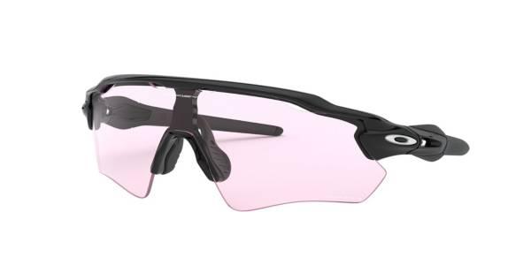 Oakley Radar EV Path Prizm Polarized Sunglasses product image