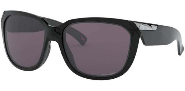 Oakley Rev Up Prizm Sunglasses product image