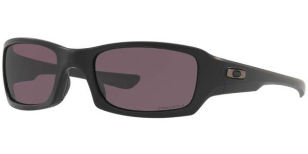 Oakley Fives Squared Prizm Sunglasses product image