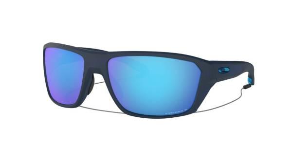 Oakley Spilt Shot Prizm Polarized Sunglasses product image