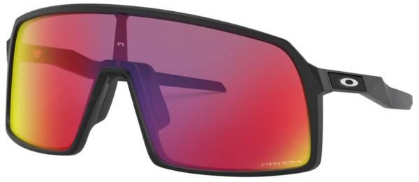 Oakley Sutro Prizm Sunglasses product image