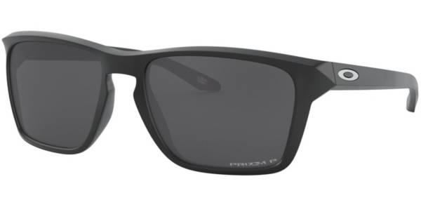 Oakley Sylas Prizm Polarized Sunglasses product image