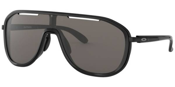 Oakley Outpace Sunglasses product image