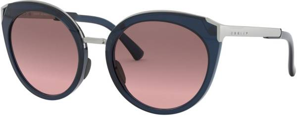 Oakley Women's Top Knot Prizm Sunglasses product image