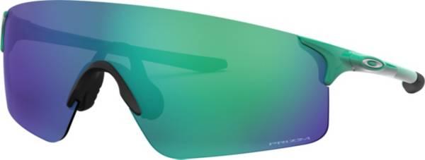 Oakley EVZero Blades Prizm Sunglasses product image