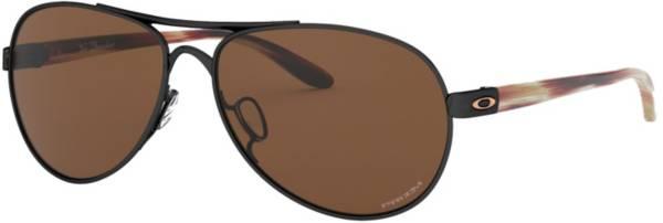Oakley Tie Breaker Sunglasses product image
