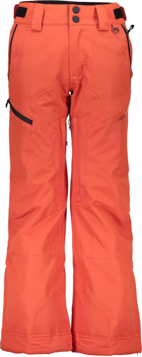 Obermeyer Junior's Parker Snow Pants product image