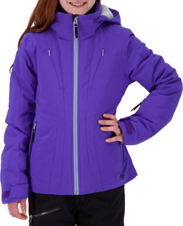 Obermeyer Junior's Leia Jacket product image